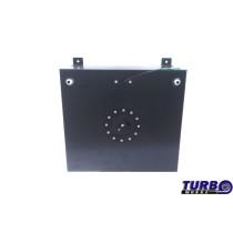 Üzemanyag tank TurboWorks 60L Fekete